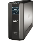 APC Power Saving Back-UPS Pro 550VA, 230V