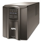 APC Smart-UPS 3000VA LCD 230V with SmartConnect