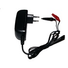 Battery Charger 12V/1.8A