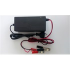 Battery Charger 48V/3.0A